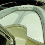 57 S Open Nuova - Mercury 40 Pro 2020° PROMO